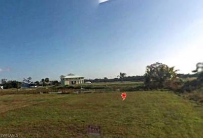 Residential Lots & Land For Sale: 938 Meyerchick Drive