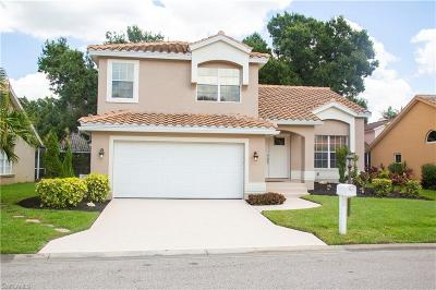 Fort Myers Rental For Rent