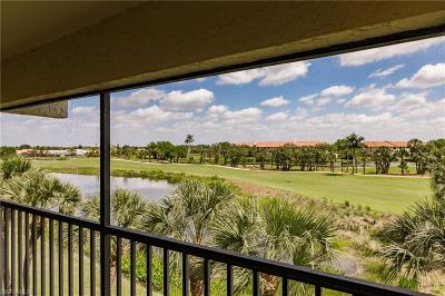 Kelly Greens, Manor, Terrace, Verandas, Village Condo/Townhouse For Sale: 12581 Kelly Sands Way #526