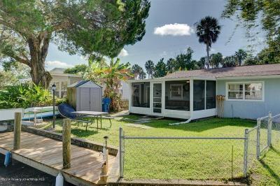 Rental For Rent: 5241 Alpaca Drive