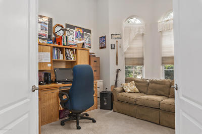 Homosassa Single Family Home For Sale: 182 E Cypress Boulevard