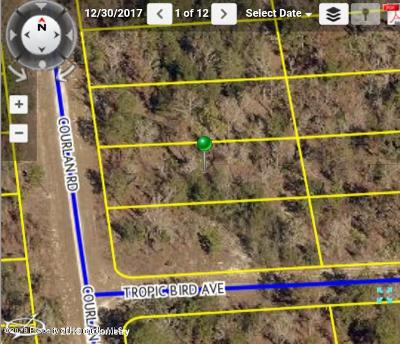 Residential Lots & Land For Sale: Courlan