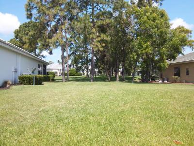Residential Lots & Land For Sale: Penelope Drive