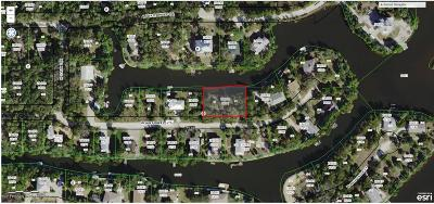 Residential Lots & Land For Sale: 12051 W Gulf Breeze Court