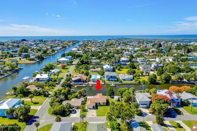 Rental For Rent: 4459 Flounder Drive