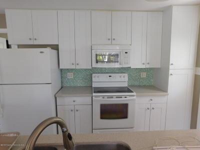 Hernando Beach Single Family Home For Sale: 4483 Flounder Drive