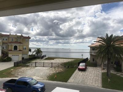 Hernando Beach Mobile/Manufactured For Sale: 3229 Gulf Winds Circle