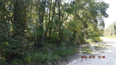 Residential Lots & Land For Sale: 685 639th Street