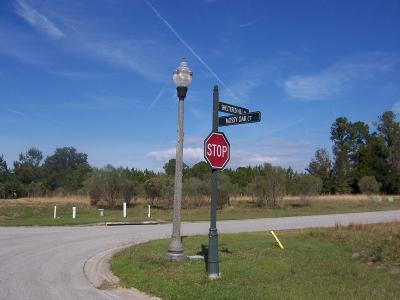 Brooksville Residential Lots & Land For Sale: 19454 Mossy Oak Court