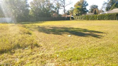 Spring Hill Residential Lots & Land For Sale: 10084 Horizon Drive