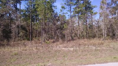 Residential Lots & Land For Sale: Mt Sparrow Road