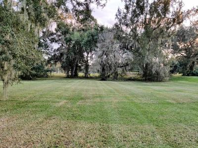 Brooksville Residential Lots & Land For Sale: Eppley Drive