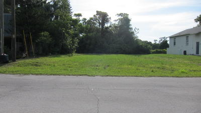 Hudson Residential Lots & Land For Sale: Dayton Drive