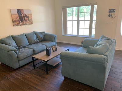 Weeki Wachee Single Family Home For Sale: 12104 Maripoe Road
