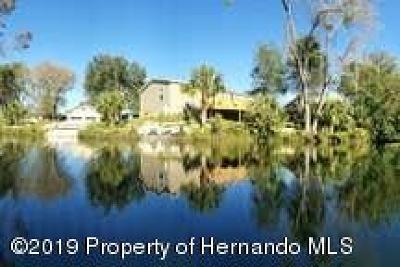 Rental For Rent: 6300 Theodan Street