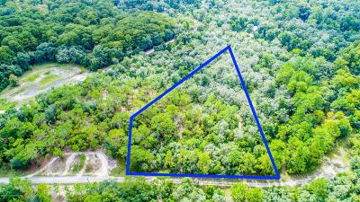 Webster Residential Lots & Land For Sale: 6383 Colonel Avenue