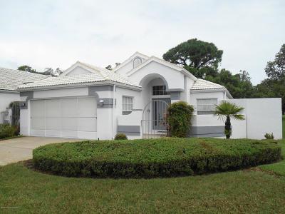 Spring Hill Condo/Townhouse For Sale: 11015 Casa Grande Circle