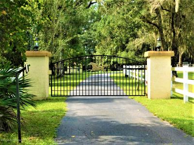 Swell Luxury Homes For Sale In Brooksville Fl Interior Design Ideas Apansoteloinfo