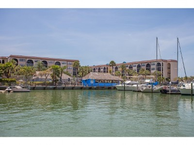 Anglers Cove Condo/Townhouse For Sale: 1015 Anglers Cv #402