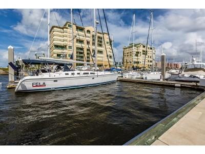 Marco Island Single Family Home For Sale: 1081 Bald Eagle Dr #66