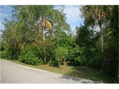 Hideaway Beach Residential Lots & Land For Sale: 376 Live Oak Ln