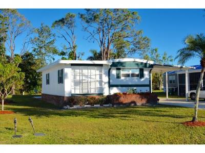 Naples Single Family Home For Sale: 152 Rookery Rd