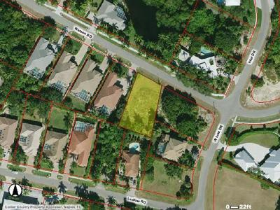 Residential Lots & Land For Sale: 1775 Watson Rd #13