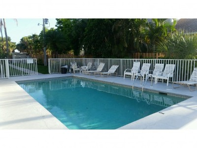 Marco Island Condo/Townhouse For Sale: 465 Bald Eagle Dr #5