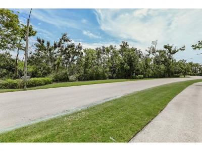 Hideaway Beach Residential Lots & Land For Sale: 945 Royal Marco Way