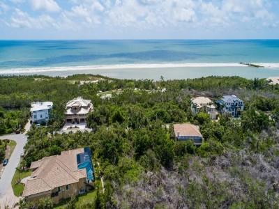 Hideaway Beach Residential Lots & Land For Sale: 735 Waterside Dr
