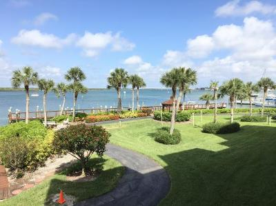Marco Island Condo/Townhouse For Sale: 1085 Bald Eagle Dr #208