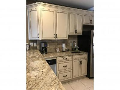 Marco Island Condo/Townhouse For Sale: 160 Palm St #302