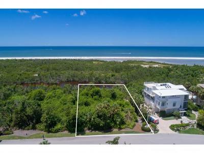 Hideaway Beach Residential Lots & Land For Sale: 710 Waterside Dr