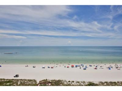 Marco Island Condo/Townhouse For Sale: 930 Cape Marco Dr #904