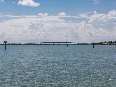 Marco Island Condo/Townhouse For Sale: 1085 Bald Eagle Dr #D-505