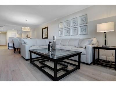 Marco Island Condo/Townhouse For Sale: 780 S Collier Blvd #113