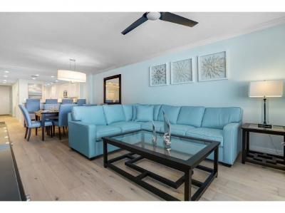 Somerset Of Marco Island Condo/Townhouse For Sale: 780 S Collier Blvd #610