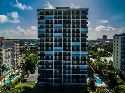 Marco Island Condo/Townhouse For Sale: 890 S Collier Blvd #803