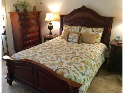 Grandview Condo/Townhouse For Sale: 741 S Collier Blvd #204