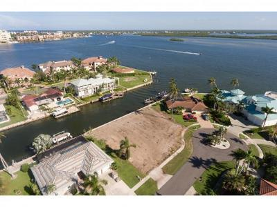 Residential Lots & Land For Sale: 976 Sundrop Ct #4