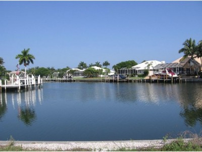 Residential Lots & Land For Sale: 478 Waterleaf Ct #6