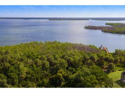 Residential Lots & Land For Sale: 849 Caxambas Dr #13