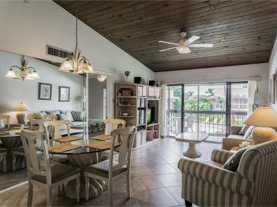 Marco Island Condo/Townhouse For Sale: 780 San Marco Rd #203