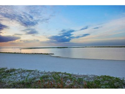 Hideaway Beach Single Family Home For Sale: 162 S Beach Dr #162