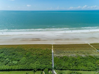 Marco Island Condo/Townhouse For Sale: 280 S Collier Blvd #803