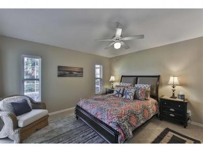 Marco Island Single Family Home For Sale: 261 Bald Eagle Dr #1