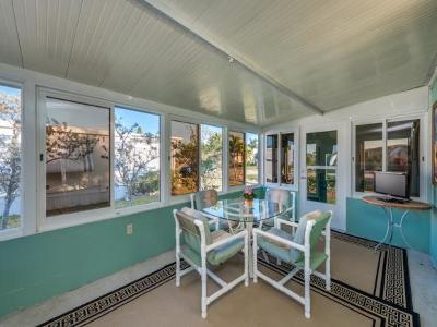 Naples Single Family Home For Sale: 104 Audubon Rd