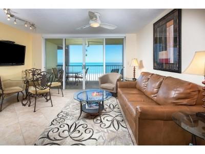 Marco Island Condo/Townhouse For Sale: 900 S Collier Blvd #408