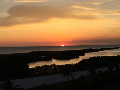 Marco Island Condo/Townhouse For Sale: 320 Seaview Ct #802