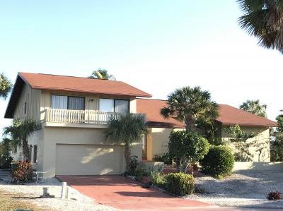 Marco Island Single Family Home For Sale: 309 Waterleaf Ct #6